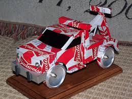 can craft models from sodaplanes juguetes reciclando pinterest