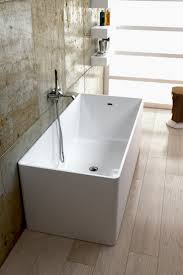 153 best bathroom images on pinterest room bathroom ideas and small bathtubs with shower