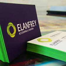 Graphic Designers Business Card 341 Best Creative Business Cards Images On Pinterest Business