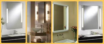 bathroom mirror and light tropical home improvement ideasbathroom mirror lights buying guide