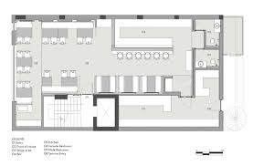 depot 48 project 810