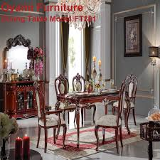 Beech Dining Room Furniture by Dining Table And Chairs Beech Wood Furniture Dining Table And