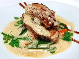 base de la cuisine la cuisine gastronomique repaschezsoi
