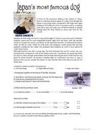 241 free esl celebrities stars famous people worksheets