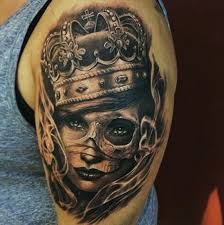 55 best 3d tattoos designs for men and women 2018 page 5 of 6