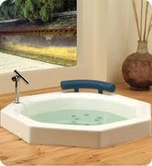 In Bathtub Drop In Bathtubs Tubs U0026 Whirlpools For Sale Decorplanet Com