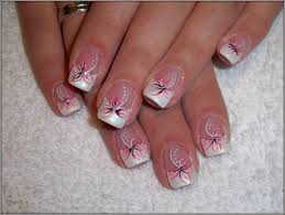 french tip nails out of style download page u2013 fashion styles ideas