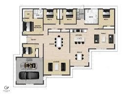 odyssey floor plan odyssey floorplan golden homes house plans pinterest