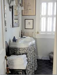 33 Bathroom Sink Ideas To Get Inspired From 33 Bathroom Storage Hacks And Ideas That Will Enlarge Your Room
