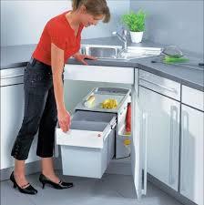 küche einbauen küche eckschrank 100 images eckschrank küche maße ambiznes