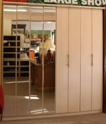 What Are The Different Home Styles What Are The Different Types Of Second Hand Wardrobe Doors Home