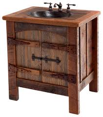 Reclaimed Wood Bathroom Vanity Nz Best Bathroom - Solid wood bathroom vanity uk