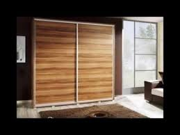 Retractable Closet Doors Cheap Retractable Closet Door Find Retractable Closet Door Deals