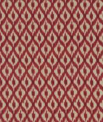 Robert Allen Drapery Fabric Designer Robert Allen Drapery Fabric Onlinefabricstore Net