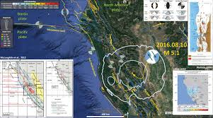 earthquake report laytonville ca jay patton online