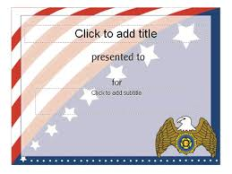 the 25 best certificate of participation template ideas on