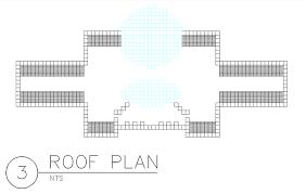 Big Mansion Floor Plans Minecraft Blueprints Minecraft House Blueprints Mansion Step By