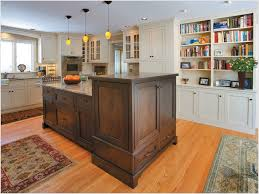 Knob Placement On Kitchen Cabinets by Bi Fold Door Knobs Placement Mb Greenteq Bi Fold Door Handles