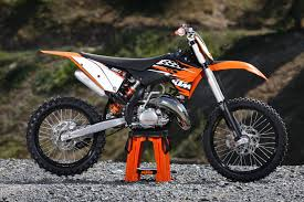 150 motocross bikes for sale ktm 150sx