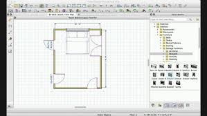 Bedroom Layout Tool by Bedroom Furniture Layout Tool Master Interior Design Floorplan And