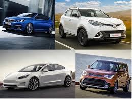 peugeot cars price in india top 7 global car brands coming to india kia motors mg motor