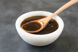 homemade sweet and spicy teriyaki sauce recipe chili pepper madness