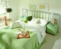 bedroom home decor 1920x1440 simple design of female bedroom