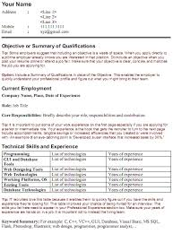 Keywords For Resumes Keywords For Resumes Ingyenoltoztetosjatekok Com