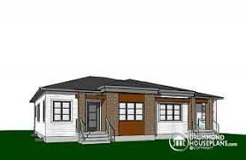 Multi Family House Plans Duplex Multi Family House Plans U0026 Investment Properties From