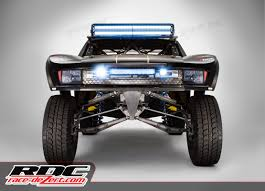 baja truck r u0026d motorsports 2013 jimco trophy truck race dezert com