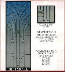 Exterior Glass Door Inserts Glass Front Door Inserts S Front Door Glass Inserts Lowes