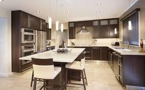 California Kitchens Home Design Inspiration - California kitchen cabinets