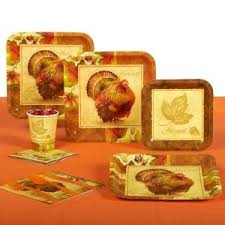 settlers feast thanksgiving pack for 16 guests includes