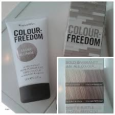 silver blonde color hair toner hair toner for white blonde hair best of colour freedom review
