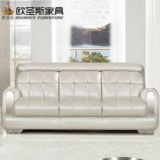 modèle canapé nouveau modèle canapé fixe canapé moderne canapé en cuir