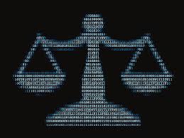 magistrat du si e d inition la justice en ligne c est pour bientôt la croix