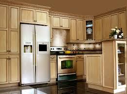 kitchen 48 furniture cream wooden floating kitchen cabinet
