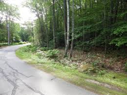 Homes For Sale Wolfeboro Nh by Sloping Lot Town Of Wolfeboro Real Estate Town Of Wolfeboro Nh