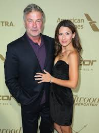 alec and hilaria baldwin reveal gender of baby no 4 see the