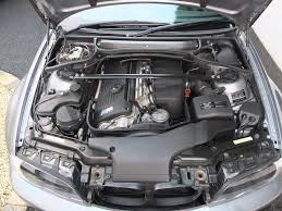 e36 engine bay diagram e36 wiring diagrams instruction