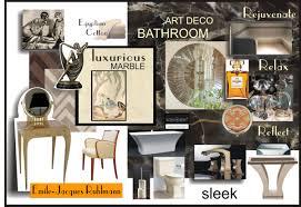 architecture artistic home interior design art nouveau melting