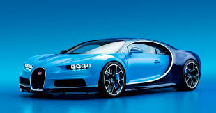 bugatti gold and white how bugatti crafted the chiron the world u0027s last truly great car