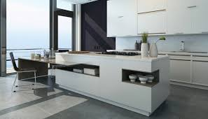 Kitchen Cabinets Made Easy Affordable Cabinet Makers Cabinets Made Easy You Design We Build