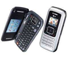 amazon black friday dell phone silver lg vx9900 env qwerty camera cell phone for verizon wireless