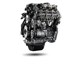 volkswagen engines vw amarok receives its facelift and a new 3 0 v6 tdi engine