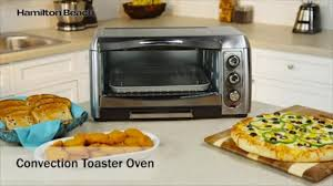 Turbo Toaster Oven Appliance Excellent Modern Custom Target Toaster Ovens For