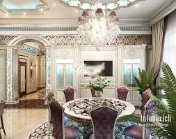 interior design in the uae