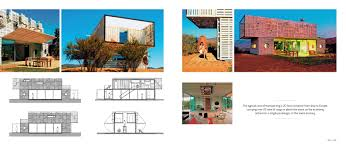 the box architecture braun publishing