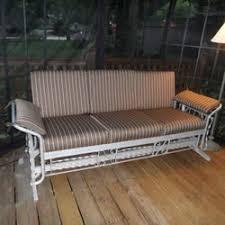 patio furniture cushions factory 15 photos home decor 386