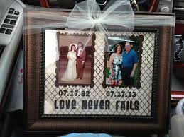 anniversary gift for parents 25 best anniversary gifts for parents ideas on